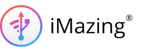 iMazing 2.6.1 Crack
