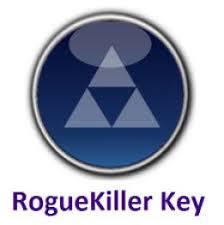 RogueKiller 12.12.23.0 Crack