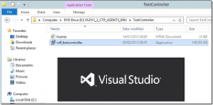 Visual Studio Iso 2018 Latest Crack