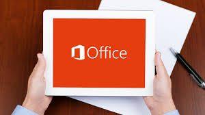 Microsoft Office 2019 Latest Crack