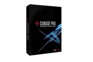 Cubase Pro 9.5 Crack