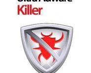 Ultra Adware Killer 7.5.0.0 Crack
