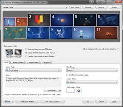 DisplayFusion Pro 9 Crack