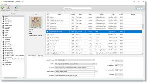 TuneFab Apple Music Converter 5.0.1 Crack