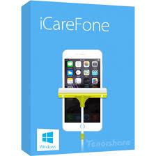 iCareFone 4.9.0 Crack
