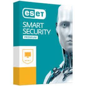 ESET Smart Security Premium 11.2.49.0 Crack