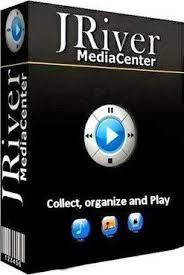 JRiver Media Center 24.0.041 Crack