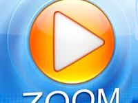 Zoom Player Home 14.2.0 Crack