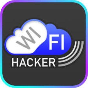 WiFi Hacker 2018 – WiFi Password Hacking Crack Free Download