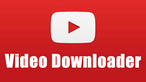 Free YouTube Download 4.1.80.701 Crack