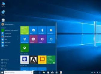 Microsoft Windows 10 AIO Bootable CrackMicrosoft Windows 10 AIO Bootable Crack