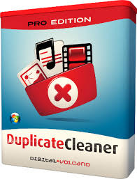 Duplicate Photo Cleaner 4.10.1 Crack