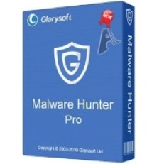 Malware Hunter 1.65.0.649 Crack