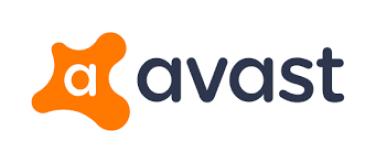 Avast Free Antivirus 18.6.3983.0 Crack