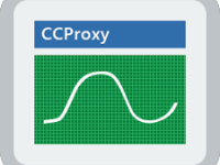 CCProxy 8.0 Crack