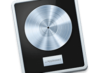 Logic Pro X Crack 10.4.3 with Serial Key Free