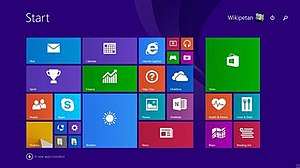 Windows 8.1 Product Key with Activation GuideWindows 8.1 Product Key with Activation Guide