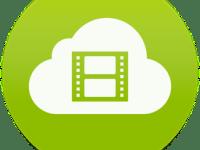 4K Video Downloader Crack 4.5 Serial Key with New Version