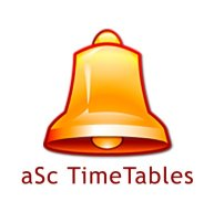 aSc TimeTables Crack with Serial Key Latest Version