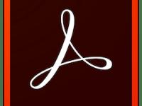 Adobe Acrobat Crack 2017 with Keygen