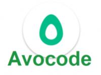 Avocode 3.6.9 Crack Full + Torrent Free
