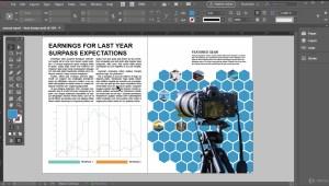 Adobe InDesign Crack 2017 Free Registration