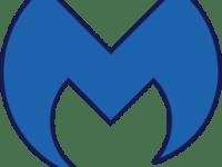 Malwarebytes Anti-Malware Crack Full Update Version