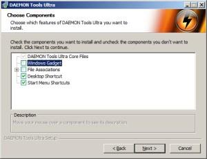 DAEMON Tools Lite Crack 10.10 with Serial Key
