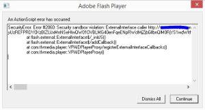 Adobe Flash Player Crack 2015 Activation Code