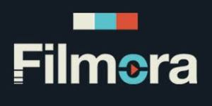 Wondershare Filmora Crack 9.0.7.2 with Full Registration Key