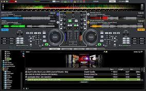 Virtual DJ Pro Crack 2019 Serial Number