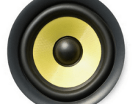 Letasoft Sound Booster 1.11 Crack with Keygen