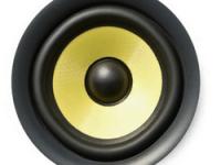 Letasoft Sound Booster 1.11 Crack with Keygen