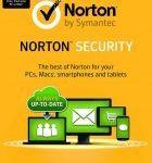 Norton Internet Security Crack 2019 with License Key Free