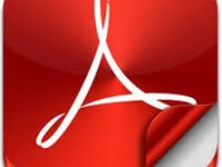 Adobe Acrobat Pro DC Crack 2019.010.20069 with Keygen [Latest]