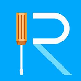 ReiBoot Crack 7.2.4.7 with Registration Code 2019