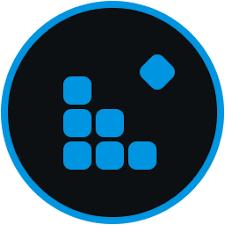 Smart Defrag 6.2.5 Build 129 Crack