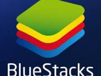BlueStacks 4.70.0.2106 Crack