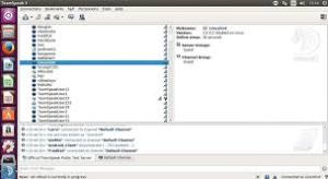 Process Lasso Pro 9.3.0.44 Crack