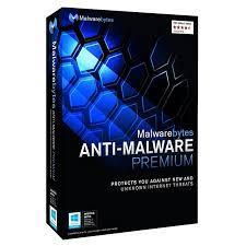 free key and license id for malwarebytes