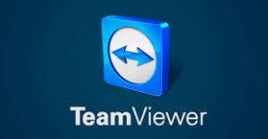 TeamViewer 14.5.1691.0 Crack + License Key Torrent 2019