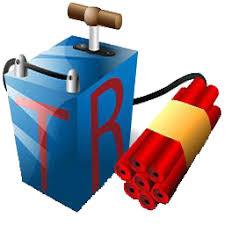 Trojan Remover 6.9.5 Build 2965 Crack +License Key Download