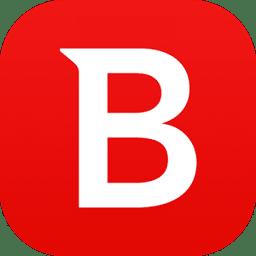 Bitdefender Total Security3.3.071.1085 Crack With License Key Download