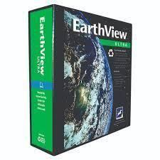 EarthView 6.1.0 Crack with Product Key 2019 Free Download