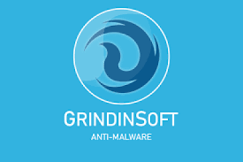 GridinSoft Anti-Malware 4.1.4 Crack Activation Code Full Free Download