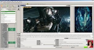 Media Companion 3.735 Beta (64-bit) Crack With License Key Download