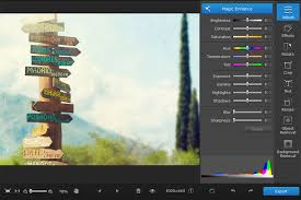 Movavi Photo Editor 6.0.0 Crack & License Key Free Download 2019