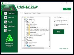 Smadav 2019 Rev 13.0 Crack + Full Serial Key Free Download
