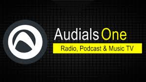 Audials One 2020.0.53.5300 Crack +Activation Key Download