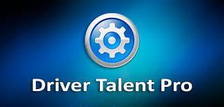 Driver Talent 7.1.27.82 Crack + Activation Key Code Full Torrent 2019